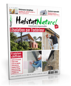 Habitat_Naturel__54