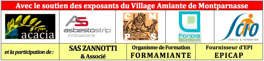 bandeau village 140612_v3