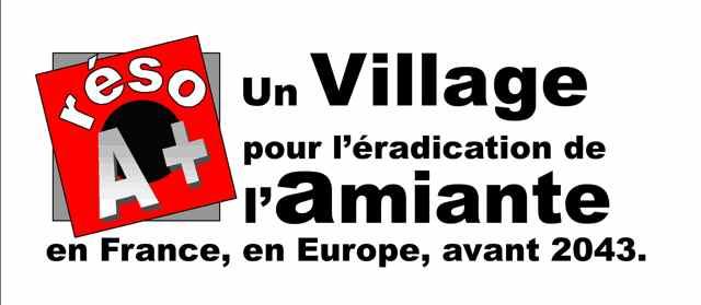 banière village A