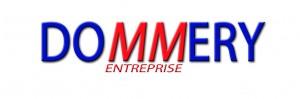 logo dommery