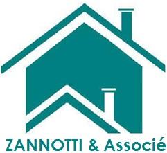 logo zannotti