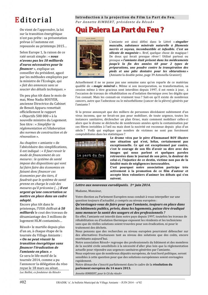 ERADIKA_02_2014-06_02