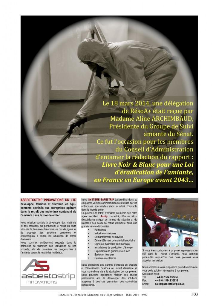 ERADIKA_02_2014-06_03