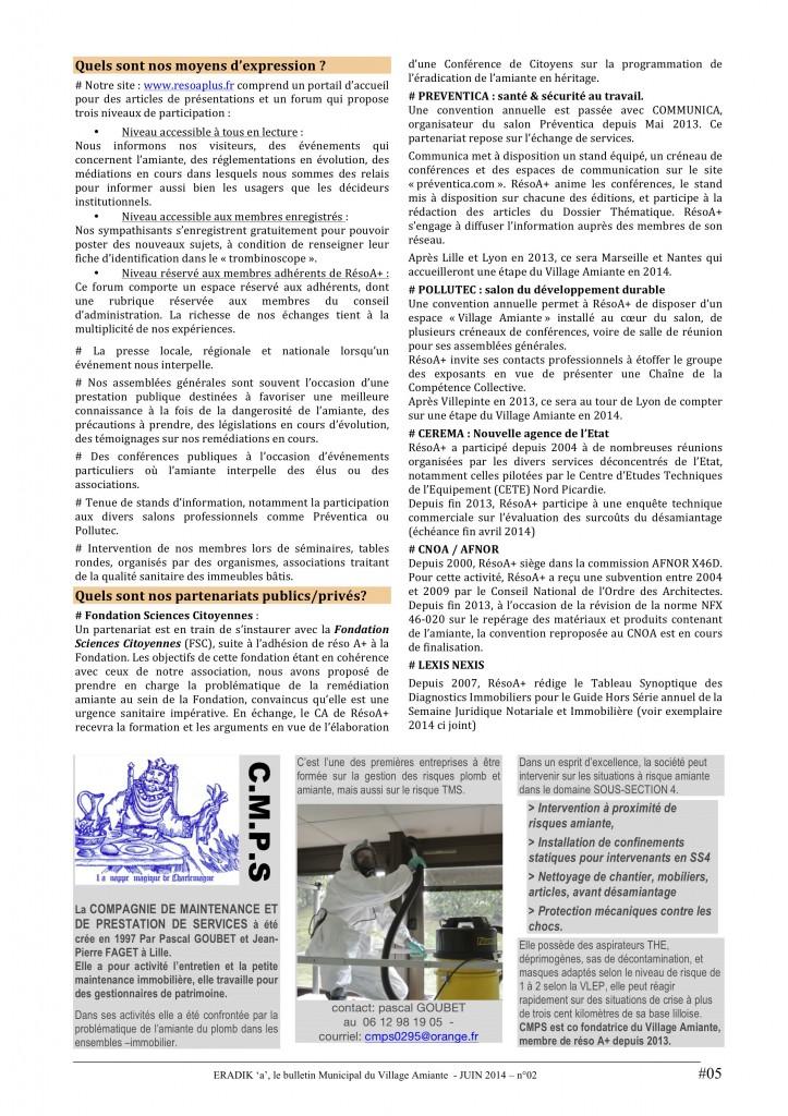 ERADIKA_02_2014-06_05