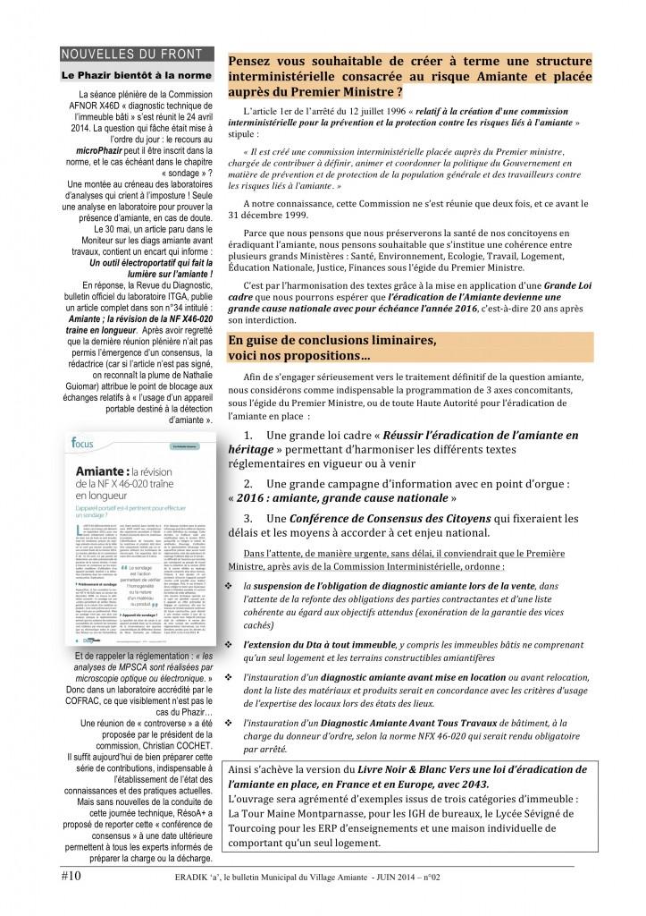 ERADIKA_02_2014-06_10