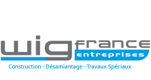 logo-contenu-wigfrance