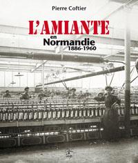 amiante-normandie