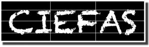 logo CIEFAS grand