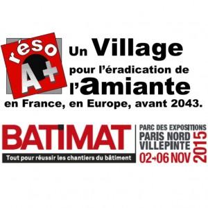 logo-VA_batimat2015