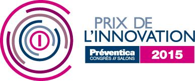 Logo Prix Innov Tou 15 4