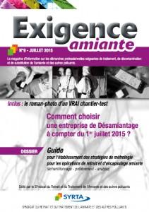 EXIGENCE-9