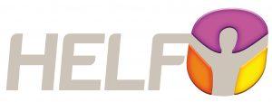 logo_helfy_2015-1