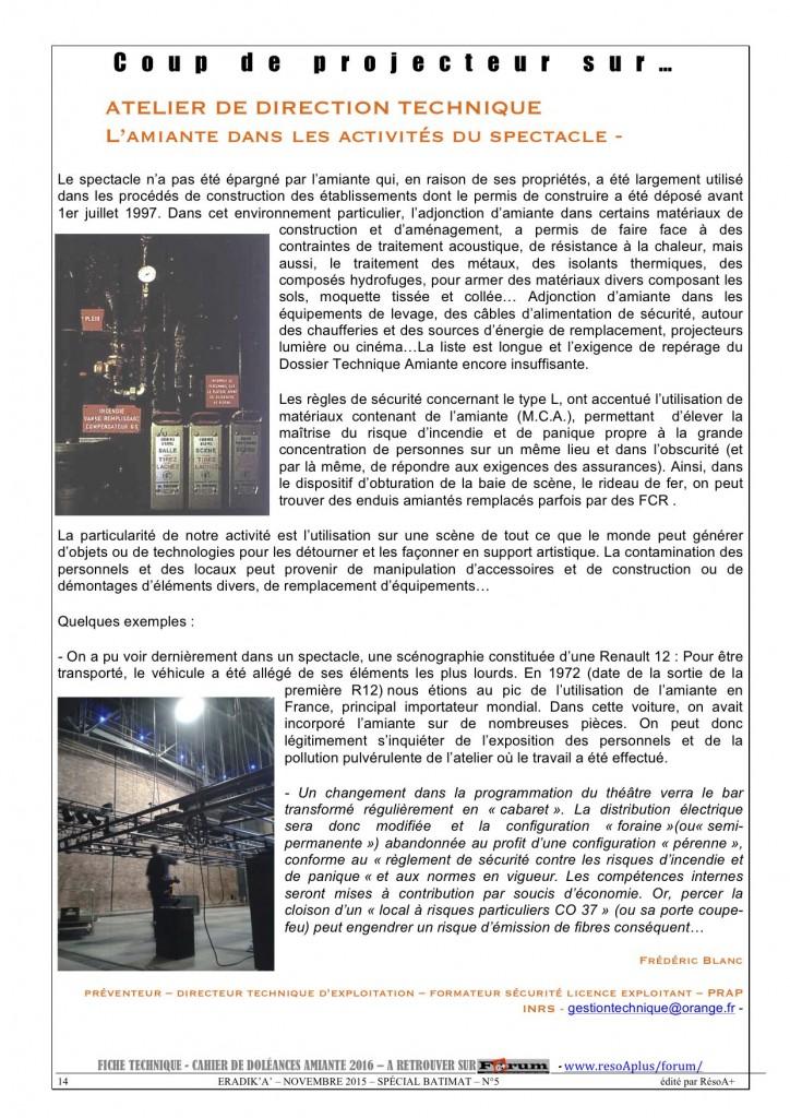 ERADIKA_05_14
