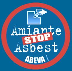 abeva-stop