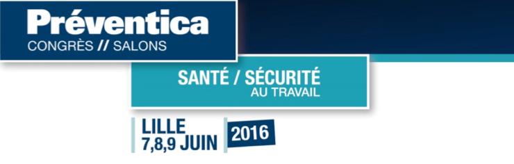 logo provisoire PRE-LIL16
