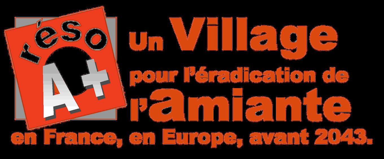 Un Village Amiante