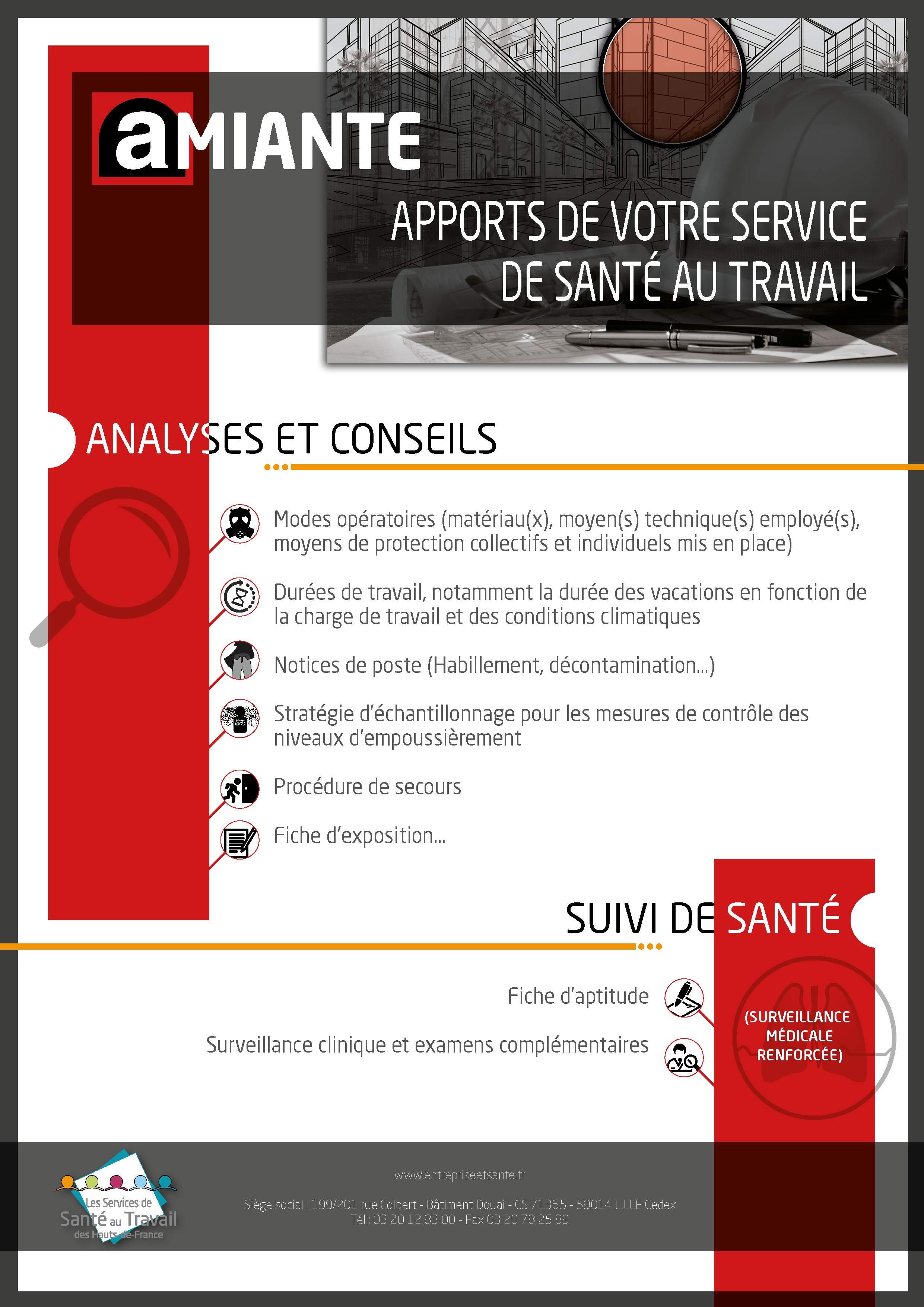 publicite_site_web_amiante