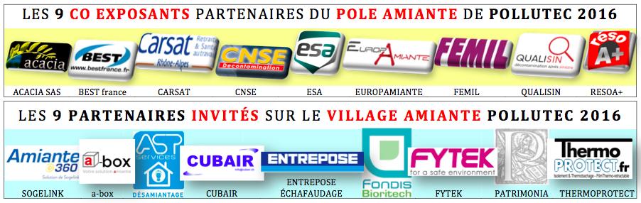 banniere_partners_polu2016