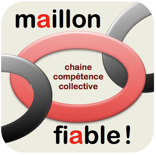 maillon fiable